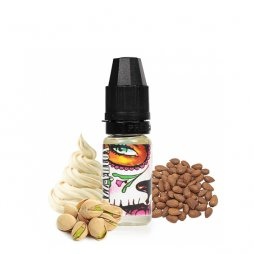 Concentrate Buzz'Yntox 30 ml - Ladybug Juice