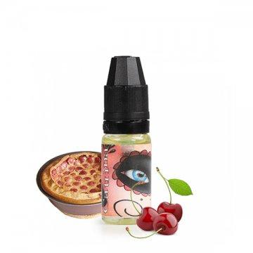 Concentré Catrina 30 ml - Ladybug Juice
