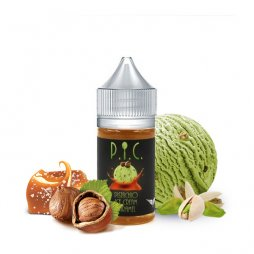 Concentrate P.I.C Guardian Angel 30ml - Kinetik Labs