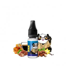 Concentrate Panda Wan 10ml - A&L