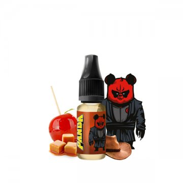 Concentrate Dark Panda 10ml - A&L