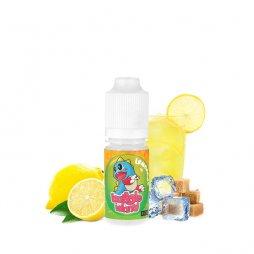 Concentrate Lemonade 10ml - Bubble Island