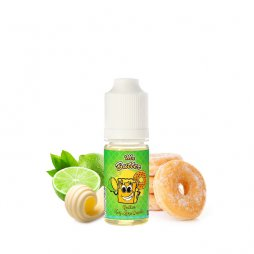 Concentrate Butter Key Lime Donut 10ml - Mr Butter