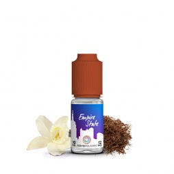 Empire State 10ml - Nova