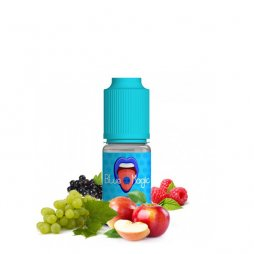 Blue Magic 10ml - Nova