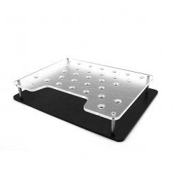 Base pour Drip tips 510 M009
