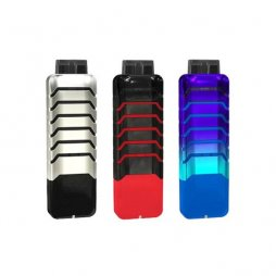 Kit iWũ 15W - Eleaf