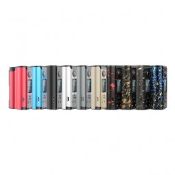 Box Topside BF 10ml 90W - Dovpo