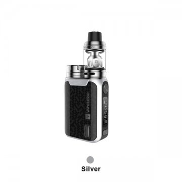 Pack SWAG 2ml 80W - Vaporesso
