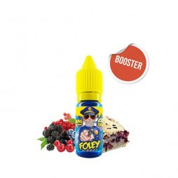 Booster Foley 10ml - Cop Juice