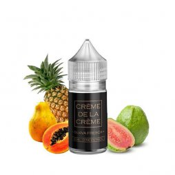 Concentré Guava Fresca 30ml - CDC