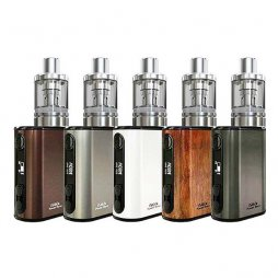Pack iStick Power Nano Eleaf