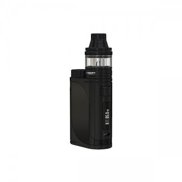 Kit iStick Pico 25 2ml 85W - Eleaf