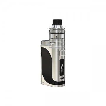 Kit iStick Pico 25 2ml 85W - Eleaf