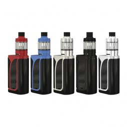 Kit iKuu i200 with MELO 4 4.5ml - Eleaf