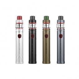 Kit Plexar 4ml 100W - Innokin