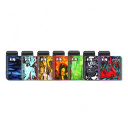 Kit Mico Pod 1.7ml 26W 700mAh - Smoktech
