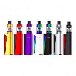 Kit Priv V8 60W With TFV8 Baby - Smoktech