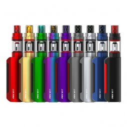 Kit Priv M17 2ml 1200mAh - Smoktech