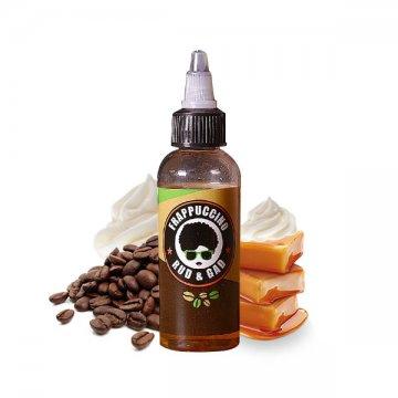 Frapuccino 0mg 50ml - Rud&Gad