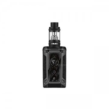 Kit Switcher 5ml 220W TC - Vaporesso