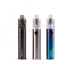 Kit Preco Plus 3ml 80W - VZone