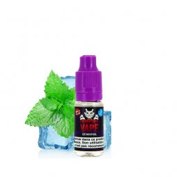 Ice Menthol - Vampire Vape 10ml TPD READY