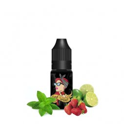 Red Velvet - Flavor Hit 10ml TPD READY
