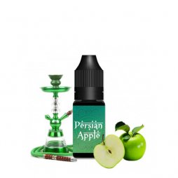 Persian Apple - Flavor Hit 10ml TPD READY