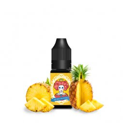 Queen Victoria - Flavor Hit 10ml TPD READY