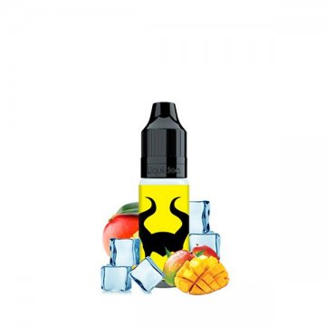 Blackbull 10ml - Juice heroes
