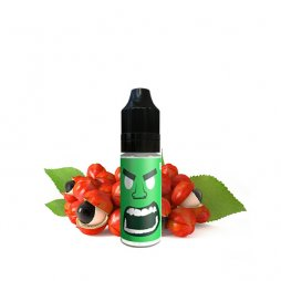 Hulkyz - Juice heroes 10ml TPD READY