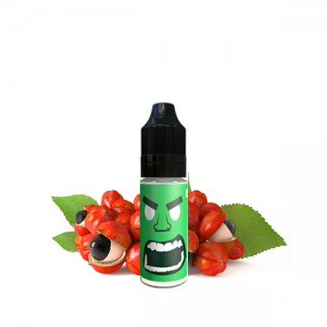 Hulkyz 10ml - Juice Heroes