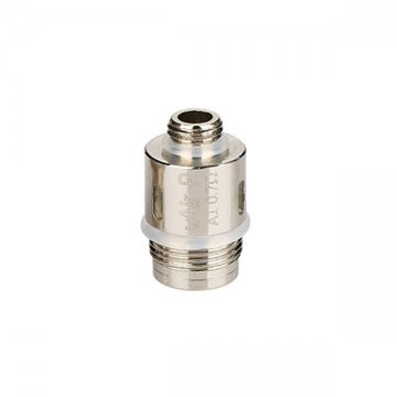 Coil vAir-P 0,7Ω for Pipe (5pcs) - Vapeonly