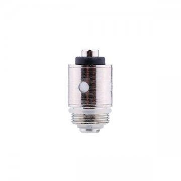 Coil S1 Etiny Plus 1.6Ω 5pcs - Sigelei