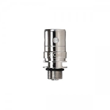 Coils Plexus Z 0.5Ω for Zenith Tank (5pcs) - Innokin