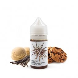 Concentrate Epidemic 30ml - Resurrection Vaping