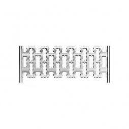 Coils Plexar 3D 0.14Ω - Innokin