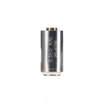 Coils Pocketmod 0.35Ω/1.2Ω (5pcs) - Innokin