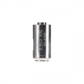 Résistances Pocketmod 0.35Ω/1.2Ω (5pcs) - Innokin