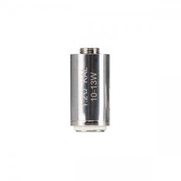 Coils Pocketmod 0.35Ω/1.2Ω (5pcs) - Innokin