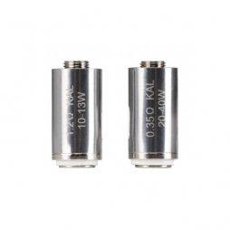 Coil Pocketmod 0.35ohm/1.2ohm - Innokin