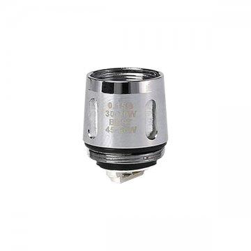 Résistances H8 Mini-E4 0.15Ω (5pcs) - Teslacigs