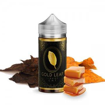 GMT 80ml - Gold Leaf