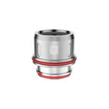 Coil GTM8  EUC For Cascade 3pcs - Vaporesso
