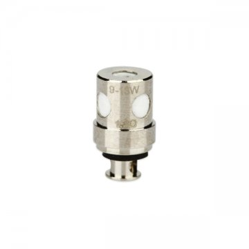 Drizzle Mini EUC (ceramic) 1.3Ω coils (5pcs) - Vaporesso