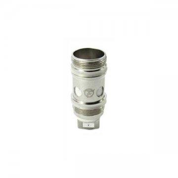 Ferotank / GT 0.2/0.5Ω coils (5pcs) - Fumytech