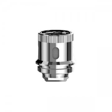 Résistances Gotank 4ml 0.36Ω 5pcs - Fumytech