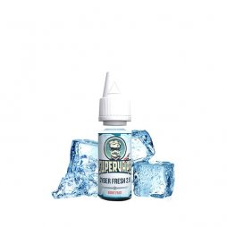 Additif Cyber Fresh 2.0 10ml - Supervape