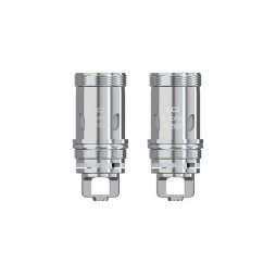 Résistances EC2 0.3/0.5ohm Melo 4- Eleaf